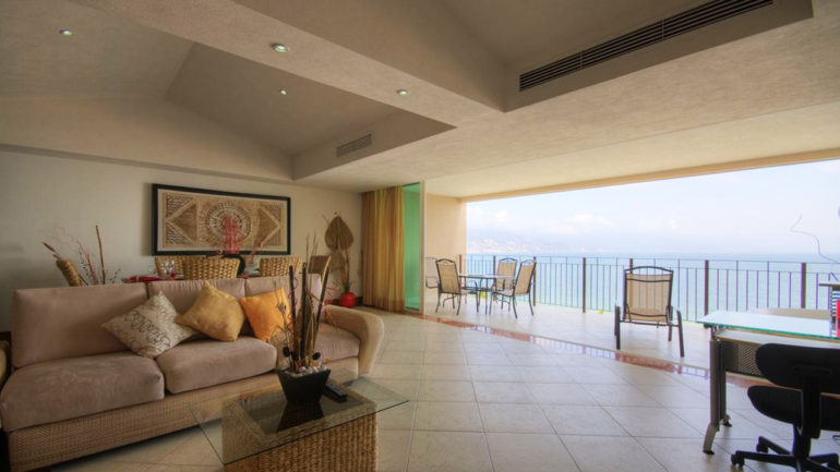 estancia-desarrollo-grand-venetian-condominios-puerto-vallarta-jalisco-copia