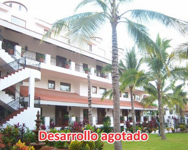 desarrollo-residencial-fairway-to-the-stars