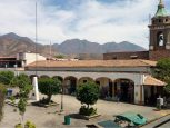 hotel-boutique-talpa 1
