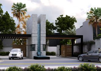 lote-residencial-canarias-1