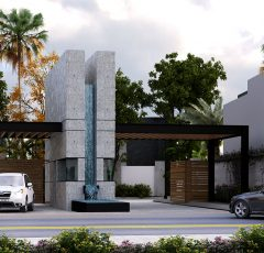 lote-residencial-canarias-1-6